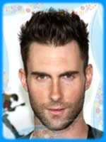 Phenomenal Hairstyle For Men And Try On Virtual Hairstyle Short Hairstyles Gunalazisus