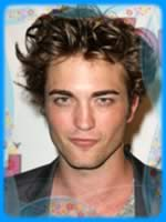 Outstanding Hairstyle For Men And Try On Virtual Hairstyle Hairstyles For Men Maxibearus