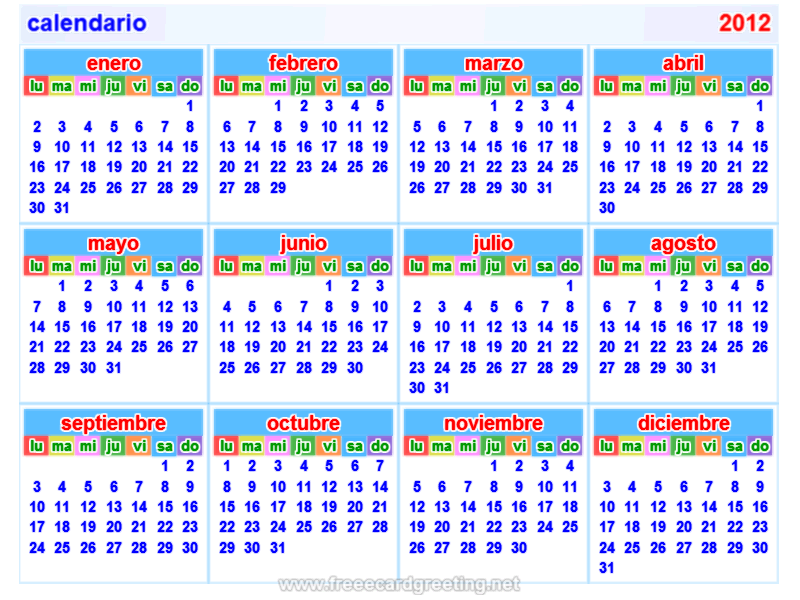 new year calendar 2015 india with holidays pdf