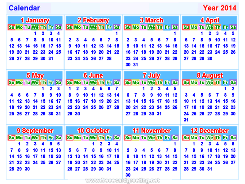 white calendar how to save image file calendar 2014