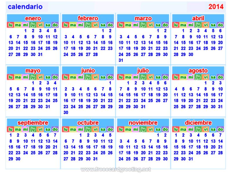 calendar design calendar design map calendar picture calendario 2012 ...