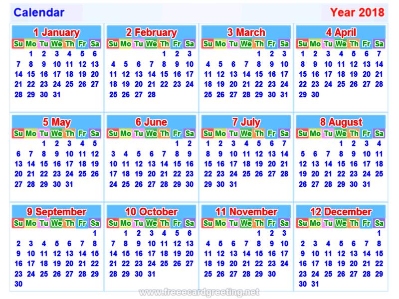календарь на февраль 2016 года - Сумки.