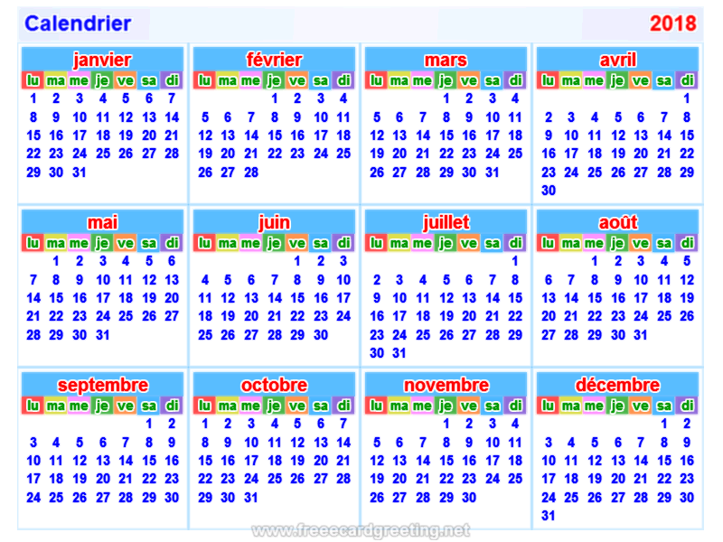 design desktop calendar calendar png transparent sponsored links ...