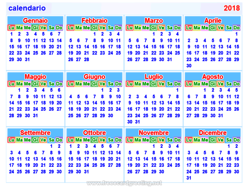 March 2017 Calendar Pdf 1154 as well April 2017 Free Monthly Calendar besides Tag Monthly Planner Calendar Printable Free in addition 3 Free Chart Templates additionally August 2017 Calendar. on 2016 calendar printable free