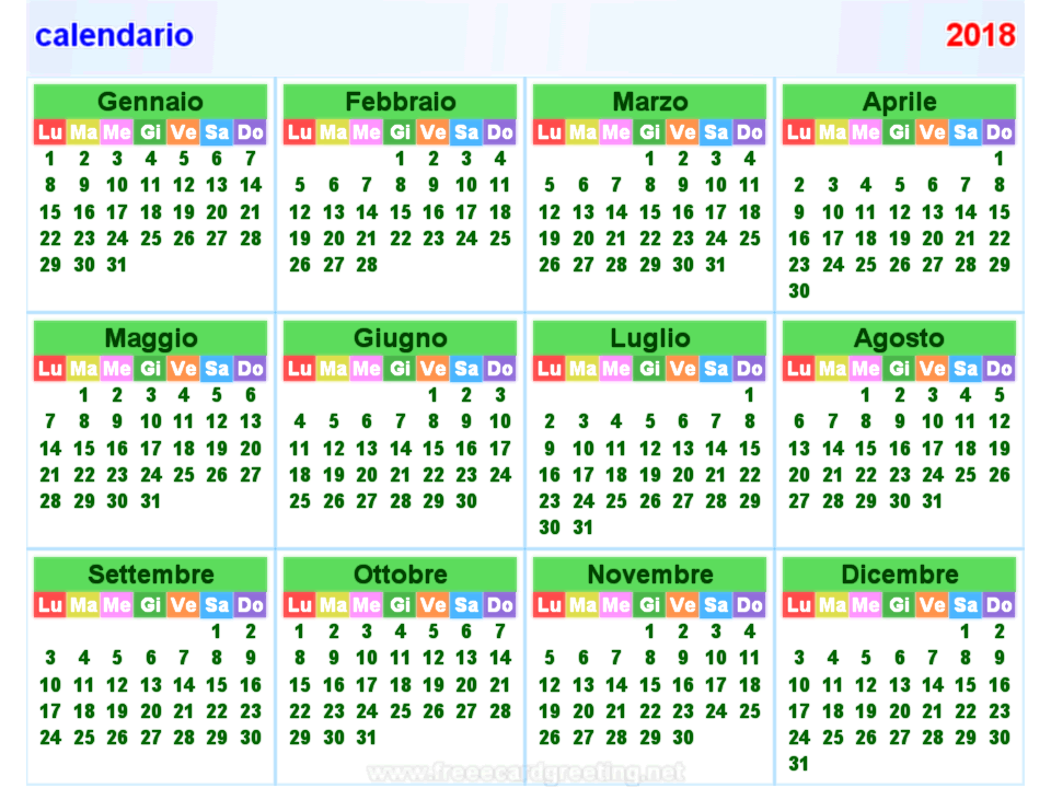 html5 us map with Calendar 2018 Italian All on Favorite PFjELvwk5OYCs also United States Time Zones additionally 3019 furthermore Positronic Design Print Portfolio Brochure Design And Printing Brandywine Apartments as well Polynomials Intermediate Algebra Worksheet.