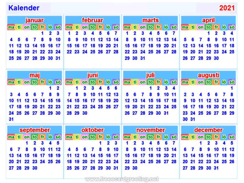 printable calendar calendar design desktop calendar sponsored links ...